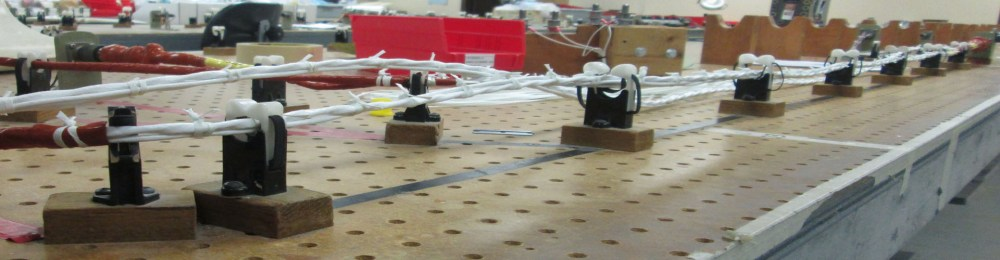 medium resolution of aviation wire harness