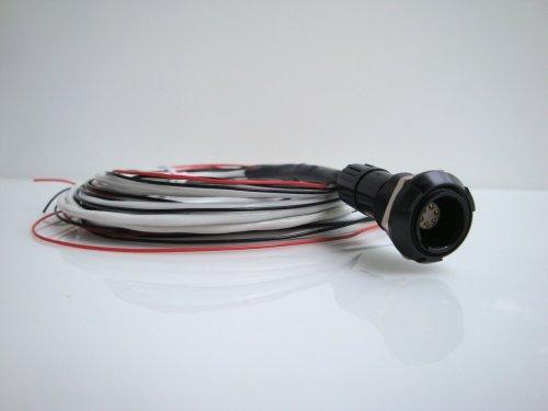 small resolution of bose wiring harness lemo headset a20 x zulu
