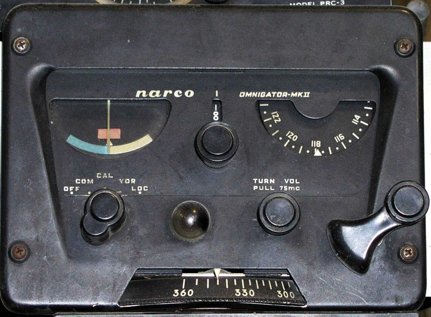 Uncategorized Archives - www.AvionixHelp.com on