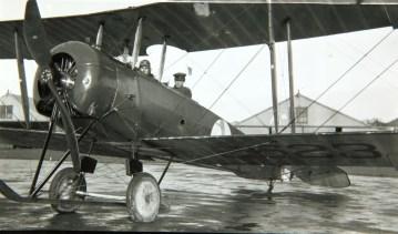 Gavro504-3