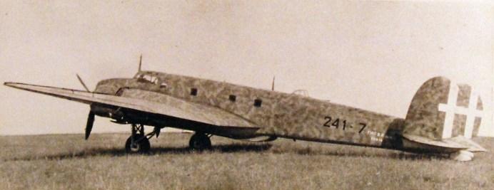 Gbr20-1