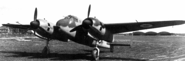 Gbr693-5