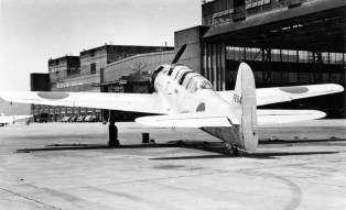 Gc6n-1