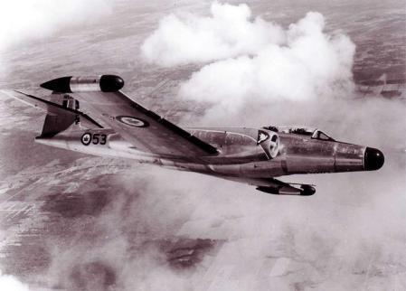Gcf100-3