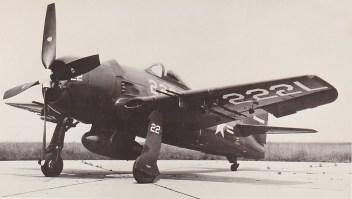 Gf8f-3
