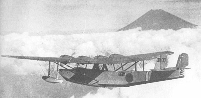 Gh6k-1