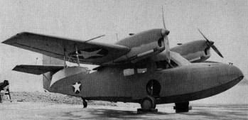 Gj4f-1