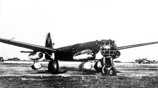Gju287-index
