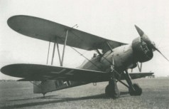 Gs328-3