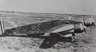 Gsm79-3