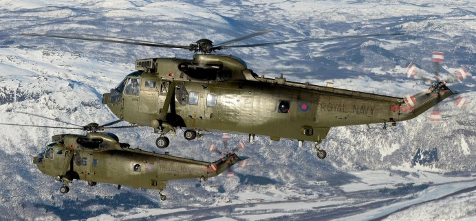 Gseaking-1