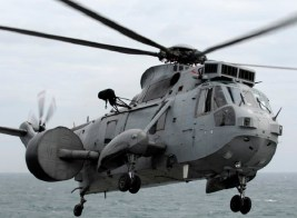 Gseaking-3