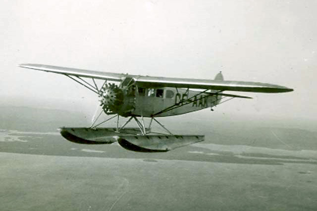 Gfc71-2