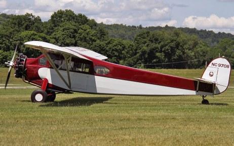 Gfc71-3