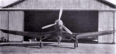 Gba201-4