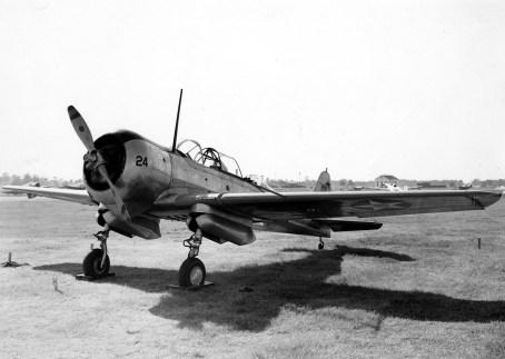 Gsnc-3
