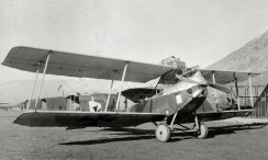 Gci-1