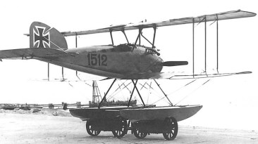 Gwiv-4