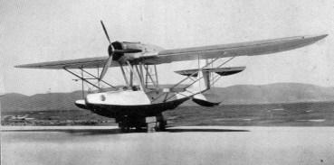 Gz501-3