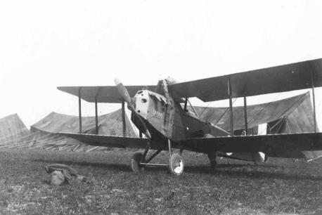 Gfk8-3