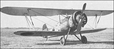 Gk5y-2