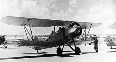 Gk5y-3