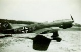 Gkl35-2