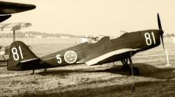 Gkl35-3