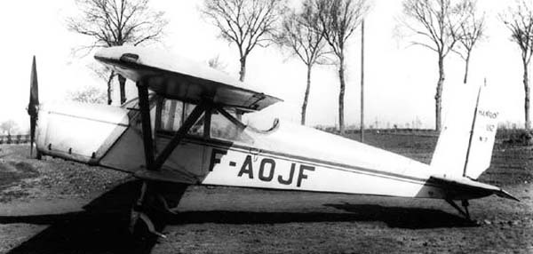 Gh180-3