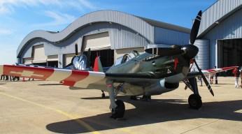 L'avion français qui était le plus répandu en 1939 dans l'Armée de l'Air