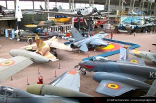 musee-royal-armee-histoire-militaire-bruxelles14