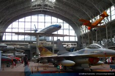 musee-royal-armee-histoire-militaire-bruxelles1a
