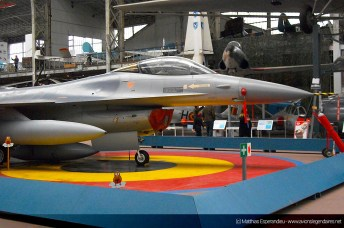 musee-royal-armee-histoire-militaire-bruxelles1b