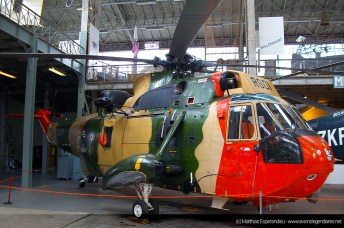 musee-royal-armee-histoire-militaire-bruxelles35