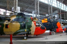 musee-royal-armee-histoire-militaire-bruxelles36