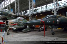 musee-royal-armee-histoire-militaire-bruxelles8