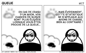 lecon-aero-17-queue1