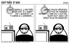 lecon-aero-30-entree-d-air