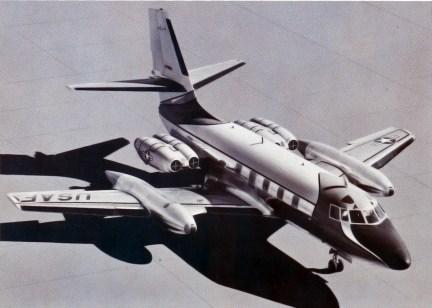 Gc140-jetstar-3