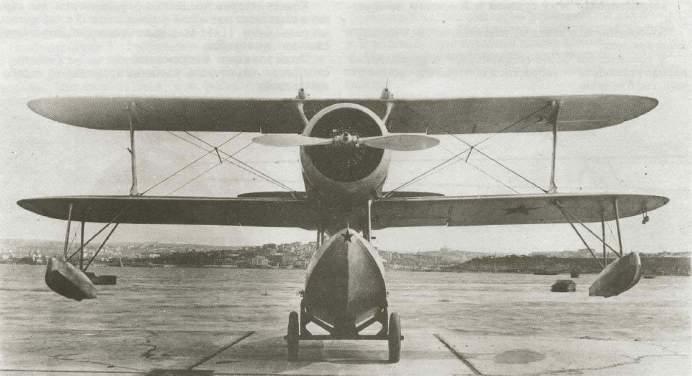 Gkor1-1