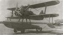 Gkor1-2