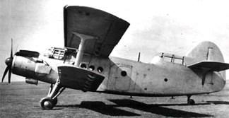 Gan6-2