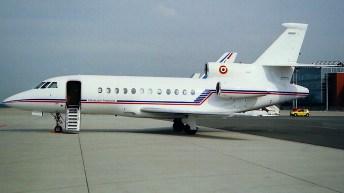 Gfalcon900-3