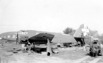 Gca309-2