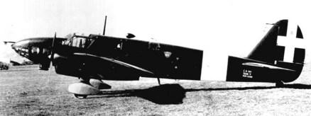 Gca309
