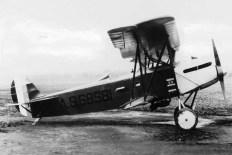 Gdxi-2