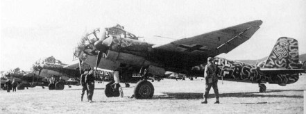 Gju188-3
