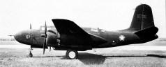 Gp70-2