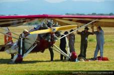 Morane-Saulnier MS.317