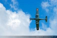 EFW C-3605 Schlepp